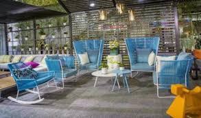 outdoor furniture trends. Delighful Furniture Outdoor Furniture Trends 20152016 On Outdoor Furniture Trends