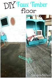 cement basement floor ideas painted basement floor best basement floor paint ideas on painted how to