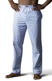 Pajama Jeans Size Chart Pajama Pants