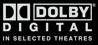 dolby digital in selected theatres logo. full resolution dolby digital in selected theatres logo d