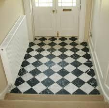 Black And White Marble Floor Tiles Uk
