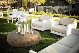 Patio outstanding patio furniture rental Patio Furniture Rental