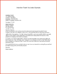 after interview thank you letter sponsorship letter after interview thank you letter samplethankyouletterafterinterview jpg
