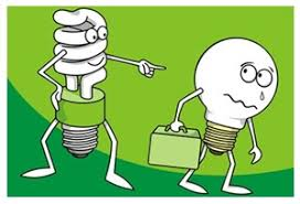save on lighting. Follow These Tips And Start Saving Power On Office Lighting Save