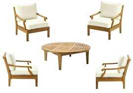 coffee table with chairs impressive coffee table with chairs with coffee table with chairs coffee table coffee table with chairs