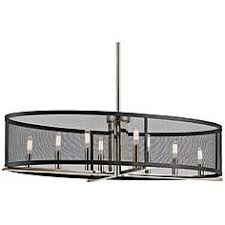 crosby collection large pendant light. kichler titus 37 14 crosby collection large pendant light c