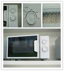 car microwave oven car microwave oven supplieranufacturers at alibaba