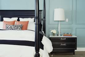 bedroom paint and wallpaper ideas. crucial tips for choosing colors a small room. paint \u0026 wallpaper basics bedroom and ideas i