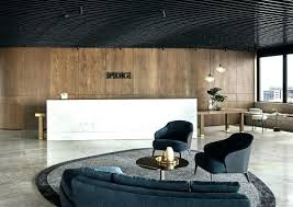 Office Lobby Design Office Reception And Waiting Areas Design Ideas