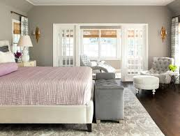 Best Master Bedroom Colors Benjamin Moore Bedroom Best Bedroom Paint Colors  ...