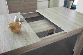 Esstisch Ausziehbar Modern Frisch Tisch Quadratisch