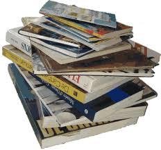 """Résultat de recherche d'images pour """"gifs livres"""""""