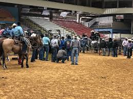 Mesquite Arena 2019 All You Need To Know Before You Go