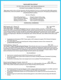 Professional Resume Examples 2020 Apartment Leasing Agent Resume 2019 Resume Templates 2020