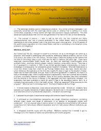 short essay topic xat 2011