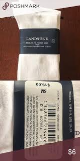 Girls Knee High Socks Perfect For School Uniform Pack