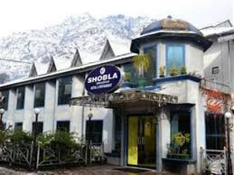 Hotel Dev Conifers Green Hotels Near Rohtang Pass Manali Best Hotel Rates Near Monuments