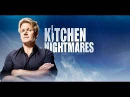 gordon ramsay kitchen nightmares uk season 2 episode 4 la