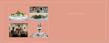 Interior Design Vendor List Wedding Vendors List Sign Up Bridevue