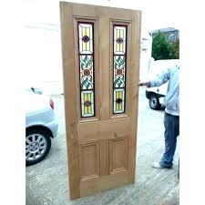 stained glass front door inserts front door stained glass inserts leaded glass front door inserts unprecedented stained glass door inserts stained glass for