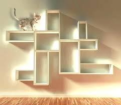 ikea wall mount shelf wall mounted bookcase wall shelves design cube wall shelves ideas storage wall ikea wall mount shelf