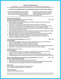 Preparation For Accounts Interview Pin By Job Interview Preparation On Job Interview Tips Pinterest