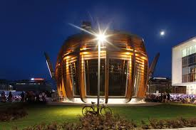 What is a pavilion Architecture Expo 2017 What Is The Pavilion Of Italy Kazakhtvkz Expo 2017 What Is The Pavilion Of Italy Kazakh Culture And