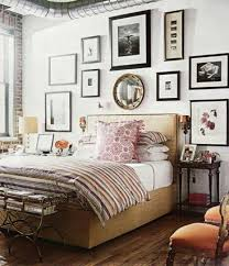 decorated bedrooms design. Charming-boho-bedroom-ideas-22 Decorated Bedrooms Design