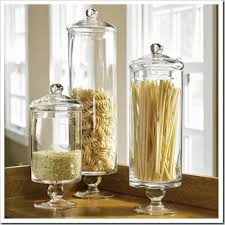 Decorative Things To Put In Glass Jars 100 Ways To Fill An Apothecary Jar Bible Of All Things To Put In 15