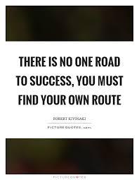 Road To Success Quotes Road To Success Quotes Sayings Road To Success Picture Quotes 31