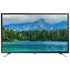 TV Sharp 32BC3E, 32' (81cm), HD, Smart, Netflix, Son Harman Kardon, Active  motion 100, 3 ports HDMI, 2 ports USB - téléviseur led, avis et prix pas  cher - Cdiscount