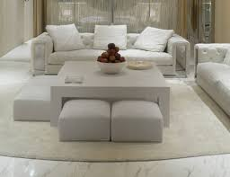 Italian Coffee Tables Fabric Coffee Table Home For You Recover Upholstered T Thippo