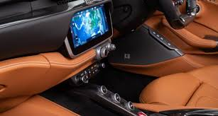 Its legendary bmw shiftcam boxer engine pulls equally as powerfully in excess of state roads since it does about winding mountain passes. 2018 Ferrari Portofino Brand New Huge Spec 35k Options Mag Ride Apple Car Play Classic Driver Market