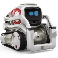 lg 75uj6470. cozmo robot review video lg 75uj6470