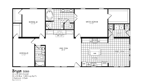 full size of bed decorative oak creek homes floor plans 2 5060 oak creek modular homes
