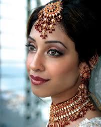 wedding makeup artist chicago plerable inspiration 13 indian stani in