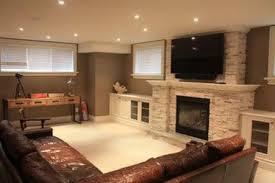 rec room furniture. 50 Rec Room Basement Ideas 19 Furniture
