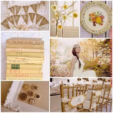 Small Picture Wedding Home Decor Gallery Wedding Decoration Ideas