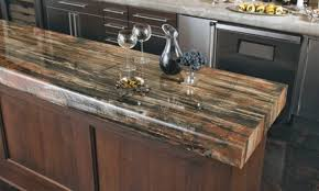 granite that looks like wood awesome countertops look o2 pilates interior design 1