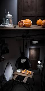 creative lighting techniques in photography 5