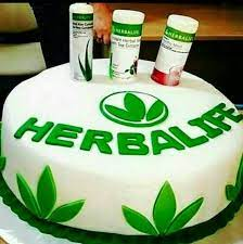 Subscribe to receive free email updates turning one is a special milestone and you want the perfect cake to celebrate. Herbalife Nutrition Coach Home Facebook