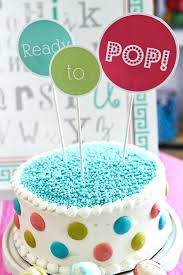 Baby Shower Cake Ideas Elephant Cakes Images About On Living Room