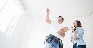 Top Home Remodeling Companies Unique Design