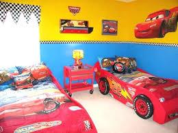 Car themed bedroom furniture Car Garage Dreaded Car Bedroom Furniture Usadbame Awful Car Bedroom Ideas Car Bedroom Set Bedroom Car Bedroom