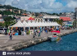 Martinique,Fort-de-France ...