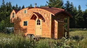 tiny house loans. Shutterstock Tiny House Loans E