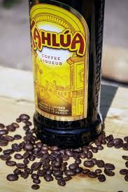 Charlotte walker if you're a fan of a kahlúa then you. Does Kahlua Go Bad How Long Does It Last