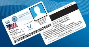 On Line Cards Va Resumes Online Applications For New Id Cards News Stripes
