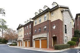 Gables Rock Springs Apartments - Gables Rock Springs