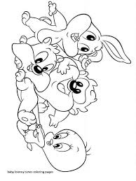 Baby Looney Tunes Taz Coloring Pages Unique Baby Looney Toons